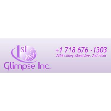 1st Glimpse Inc