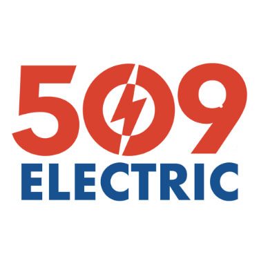 509 Electric