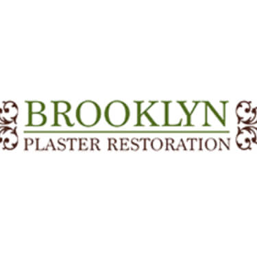 Brooklyn Plaster Restoration