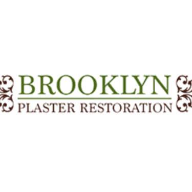 Brooklyn Plaster Restoration