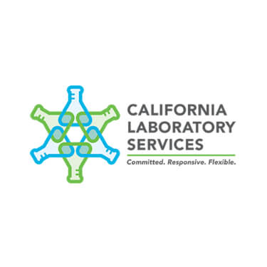 California Laboratory Services Inc