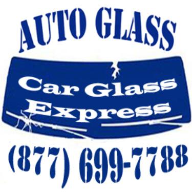 Car Glass Express