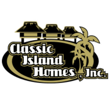 Classic Island Homes, Inc.