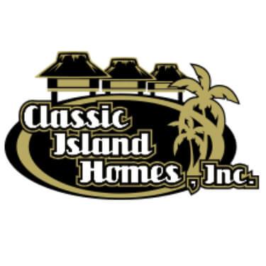 Classic Island Homes, Inc.