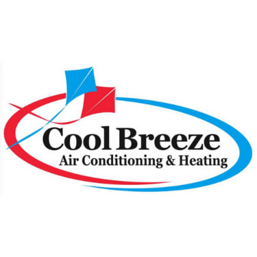 Cool Breeze Refrigeration, AC & Heating Inc.