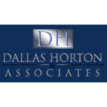 Dallas Horton & Associates