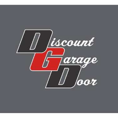 Discount-Garage-Door