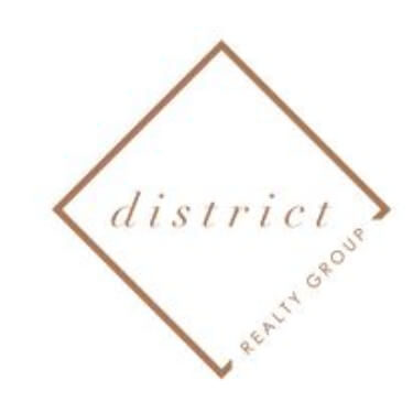 District Realty Group