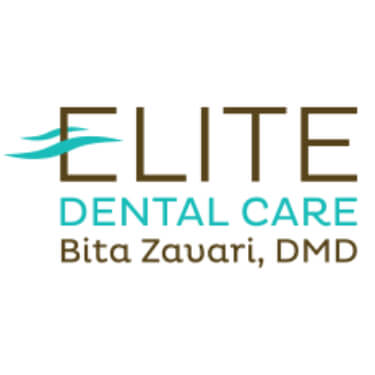 Elite Dental Care: Bita Zavari DMD