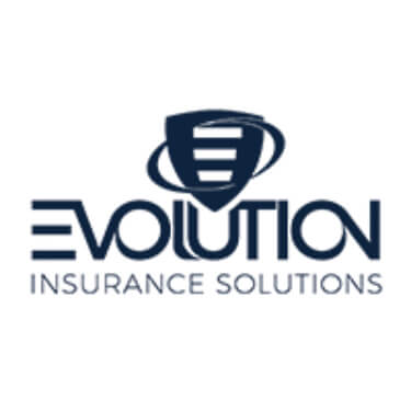 Evolution Insurance Solutions