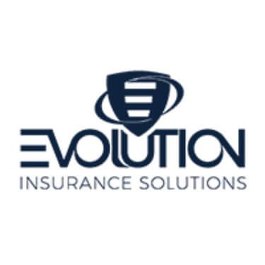 Evolution Insurance Solutions