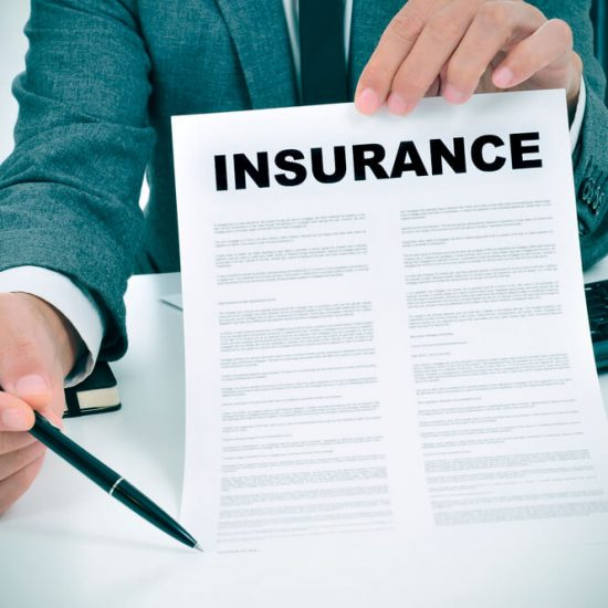 General Liability Insurance: How to Protect Your Business