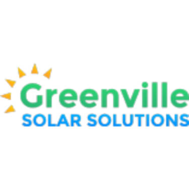 Greenville Solar Solutions