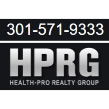 Health Pro Realty Group