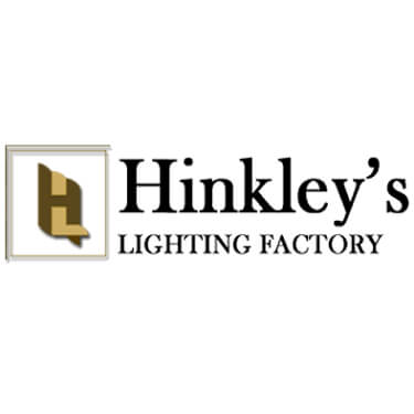 Hinkley's Custom Lighting