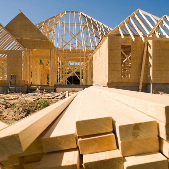 How Much Does It Cost to Build A House In the UK 2019?