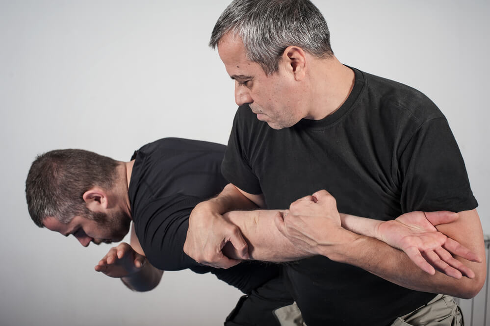 How to Become a Master of Brazilian Jiu Jitsu (Sort Of)