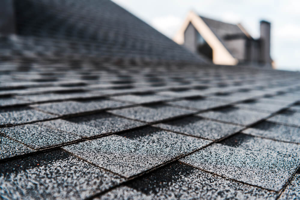 How to Find Out When Your Roof Was Last Replaced