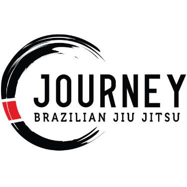 Journey Brazilian Jiu Jitsu Academy