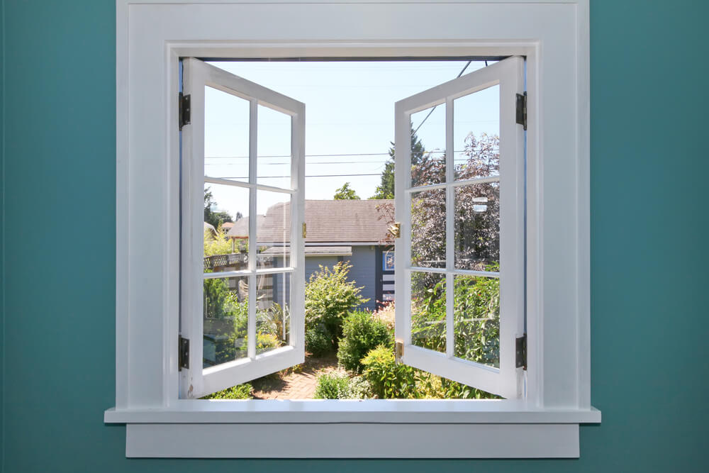 Questions to Ask When Buying Replacement Windows