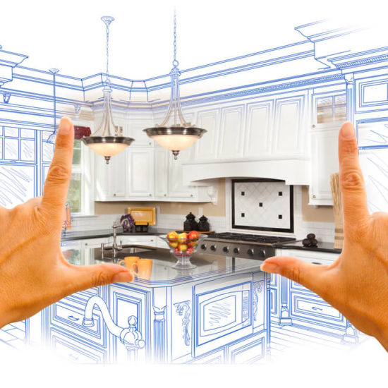 Remodeling Your Kitchen Will It Really Increase the Value of Your Home
