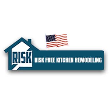 Risk Free Kitchen Remodeling Boston
