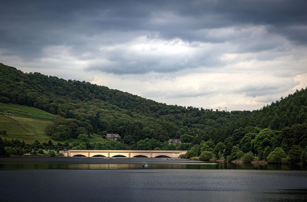 The Lake District The UKs Travel Destination
