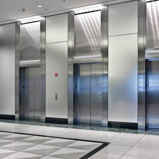 What Is a Modular Elevator?