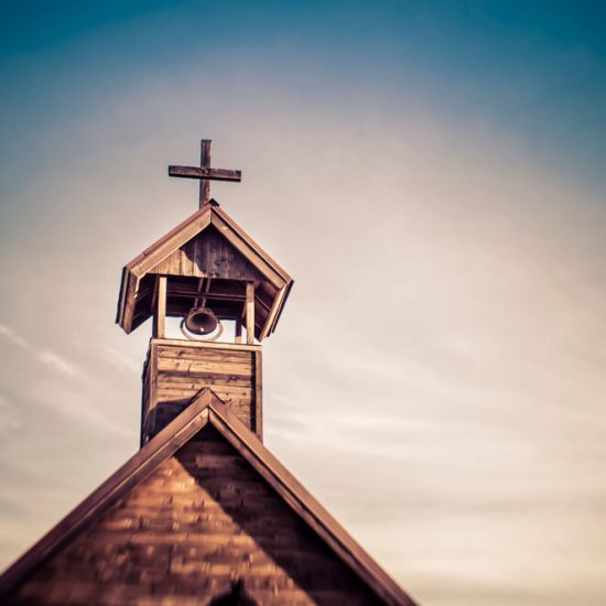 What Is a Spirit Filled Church?