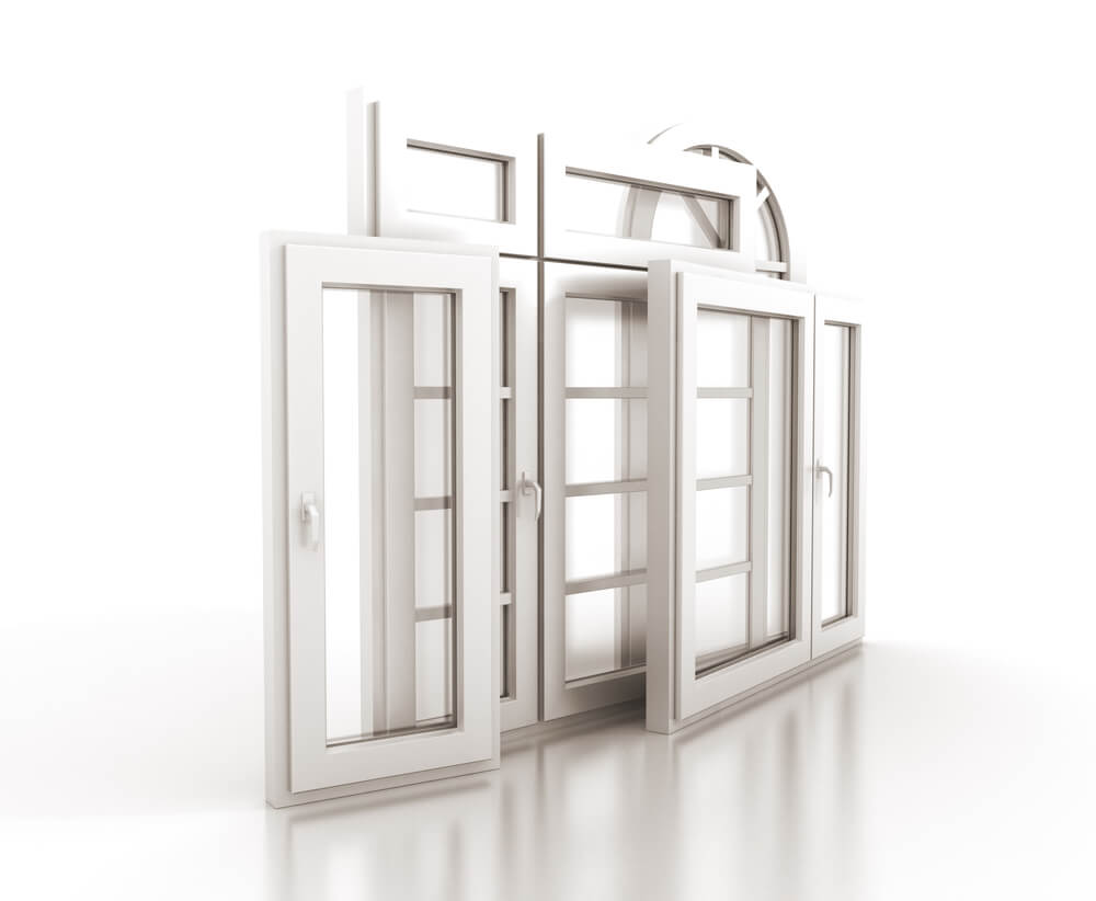 What is the Average Cost to Replace Windows?