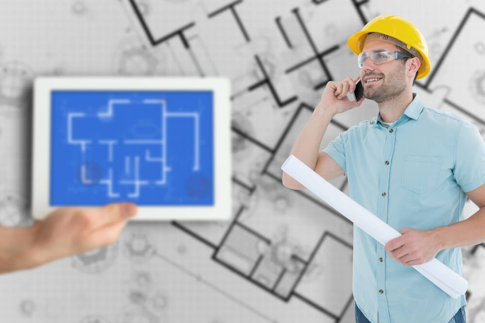 Why Use a General Contractor to Build Your Home?